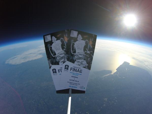 fa-cup-final-tickets-space2