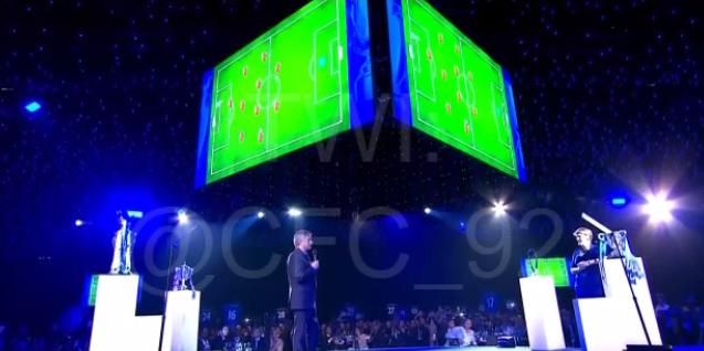 mourinho-screens