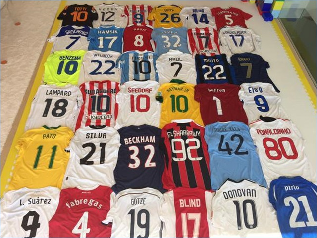 pique-shirt-collection