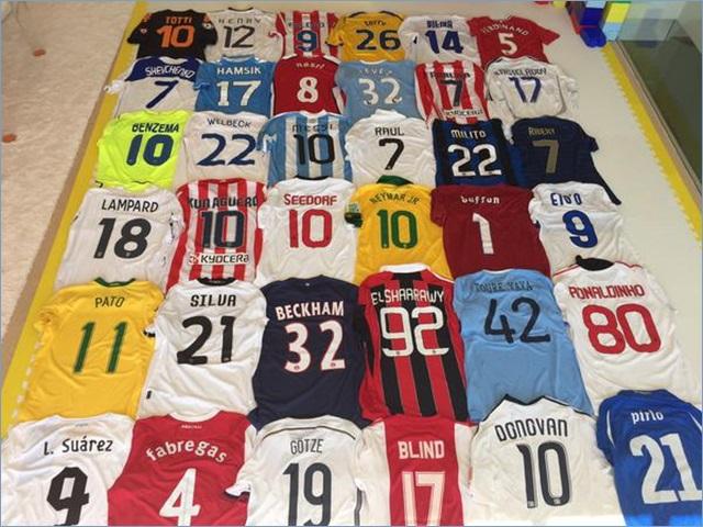 pique-shirt-collection