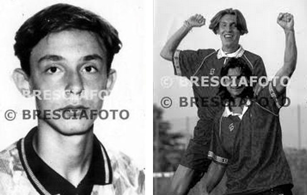 pirlo-young