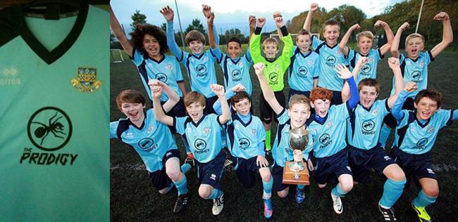 prodigy-kit-football-kids