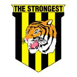 strongest-crest