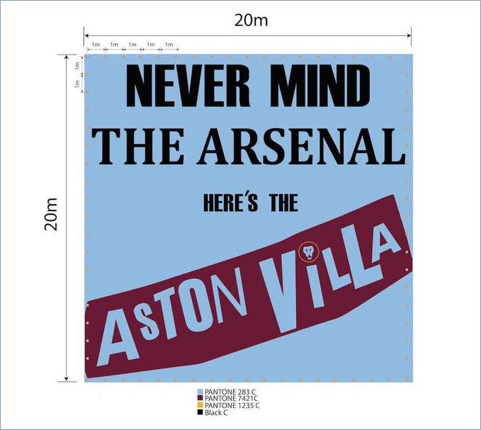 villa-banner-banned
