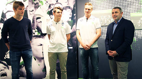 wolfsburg-esports-team