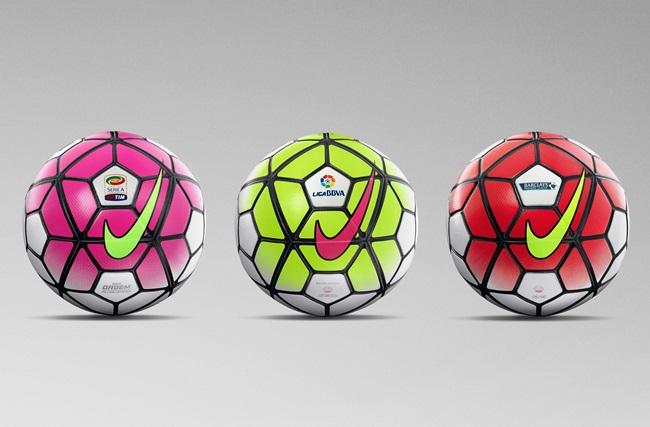FA15_FB_Ordem_Ball_Group_BBVA_Barclays_Serie_A_R-001_43811