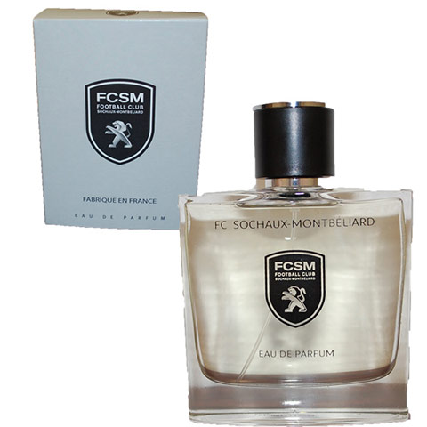 FC-Sochaux-perfume-005
