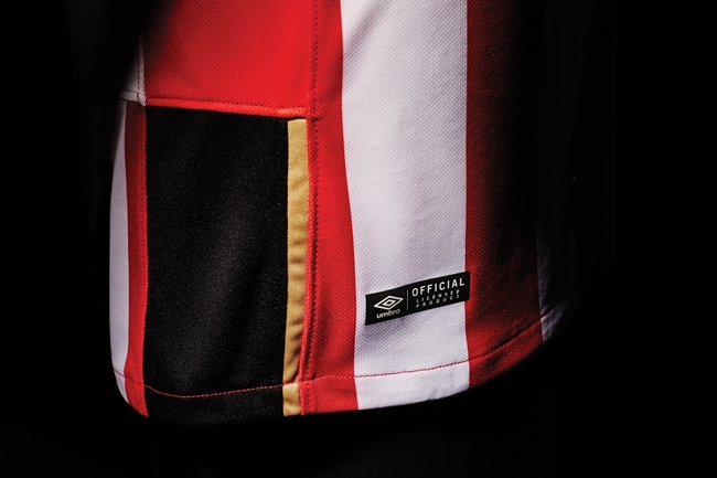 PSV-Home-Detail-1