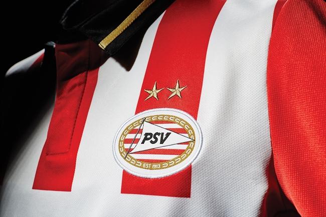PSV-Home-Detail-2