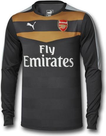 arsenal-15-16-goalkeeper-kit-2