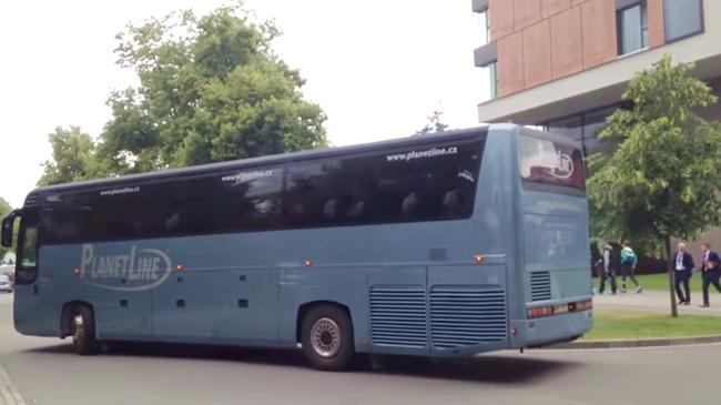 england-u21-coach2