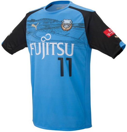 frontale-front