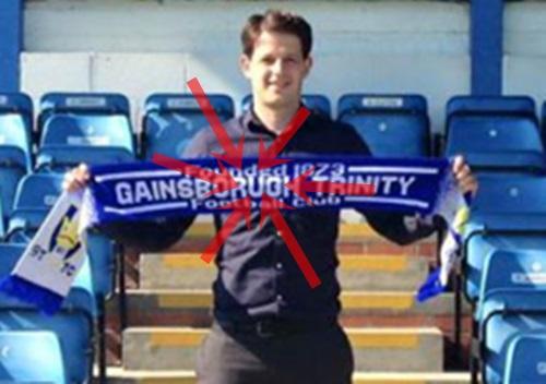 gainsborough-scarf-fail2