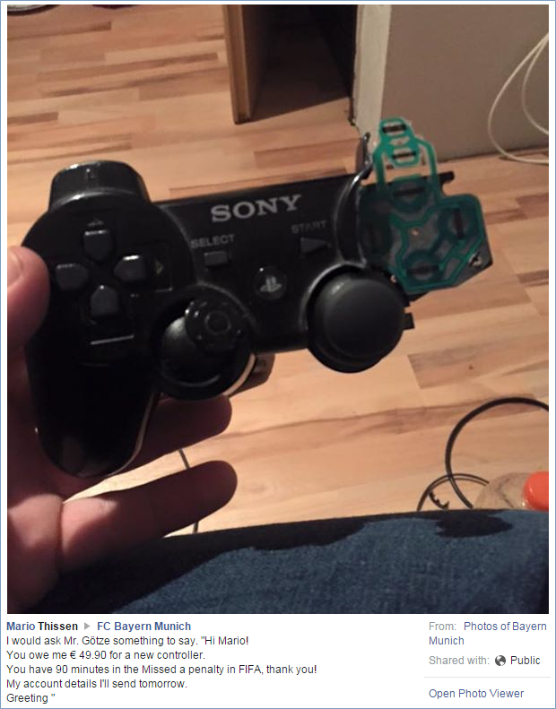 gotze-playstation-controller2