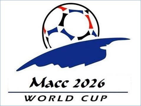 macc-2026-world-cup