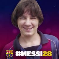 messi-28