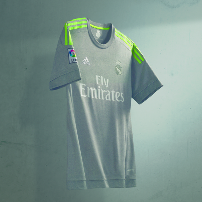 real-madrid-away-15-16