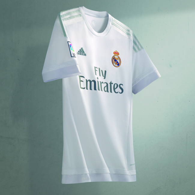 real-madrid-home-15-16