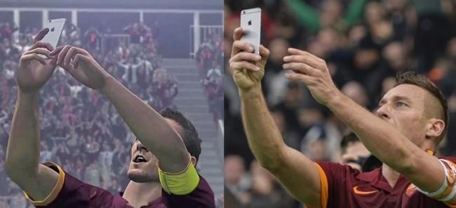 totti-selfie-pes2016