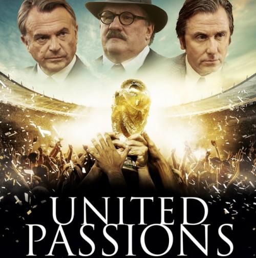 united-passions-e1412676359991-650x654