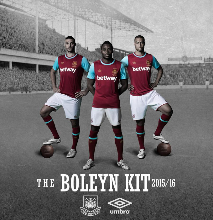 west-ham-boleyn-kit