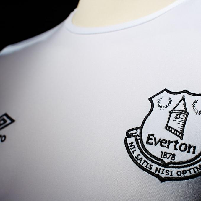 Everton_Away_Insta1