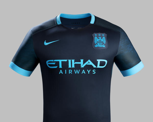 Fa15_FB_WE_Club_Kits_PR_Match_Front_A_Manchester_City_R_native_600