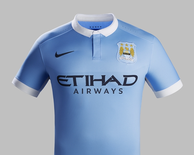 Fa15_FB_WE_Club_Kits_PR_Match_Front_H_Manchester_City_R_43867