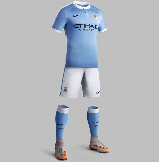 Fa15_FB_WE_Club_Kits_PR_Match_Full_Body_H_Manchester_City_R_43868