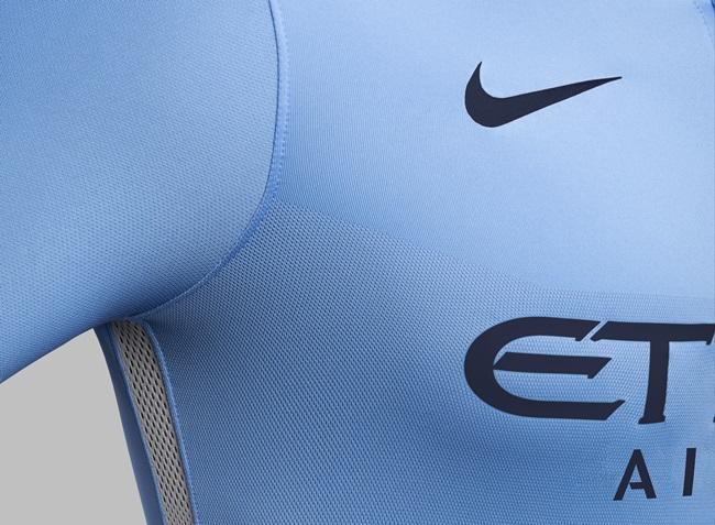 Fa15_FB_WE_Club_Kits_PR_Match_Venting_H_Manchester_City_R_43869