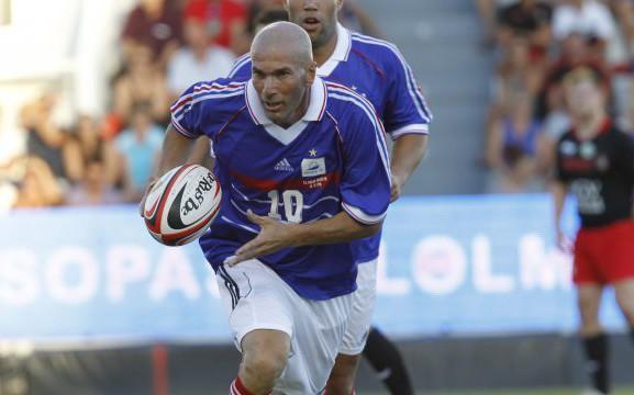 Zidane-rugby1