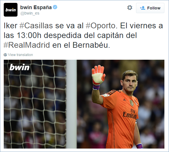 casillas-bwin