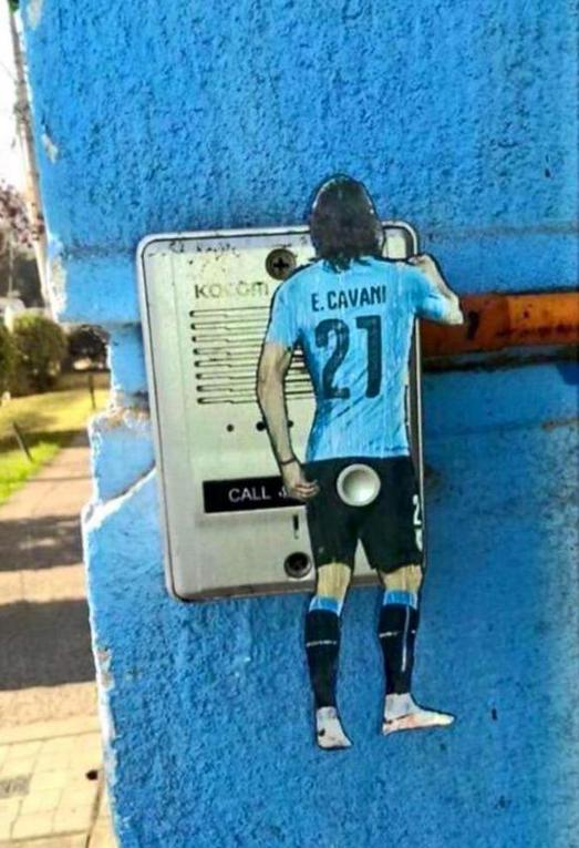 cavani-doorbell-poke1