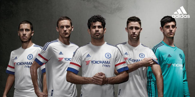 chelsea-away2015a