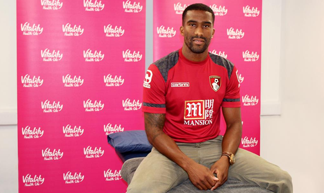 distin-bournemouth