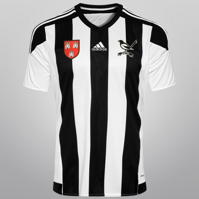 magpie-newcastle-shirt