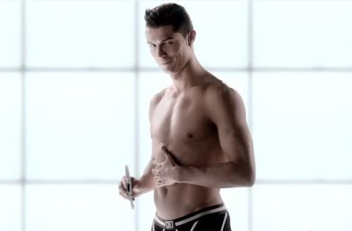 ronaldo-fitness1