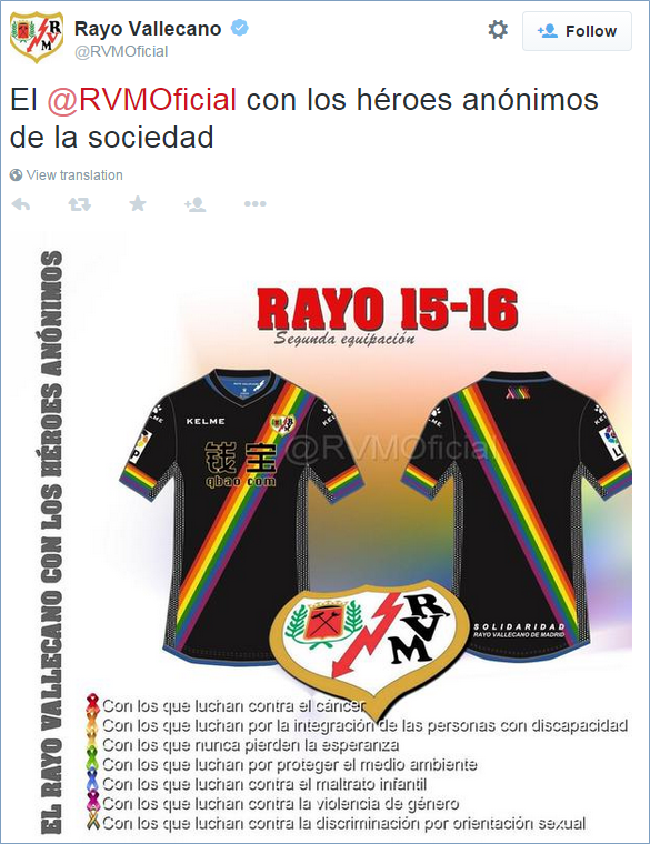 vallecano-pride-kit