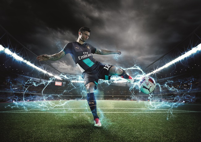 15AW_TS_AFC_xCUP_SINGLE_GIROUD_ACTION