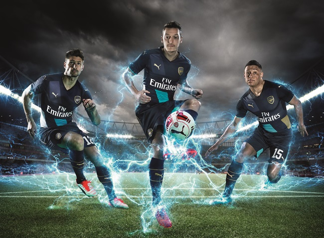 15AW_TS_AFC_xCUP_TRIO_STAR_ACTION-1