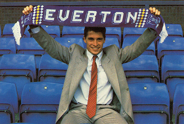 Tony-Cottee-Everton
