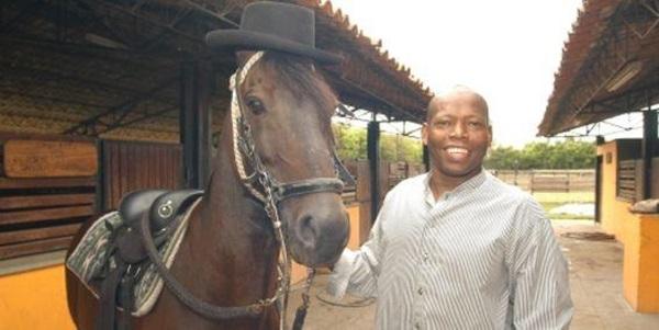 asprilla-horse1