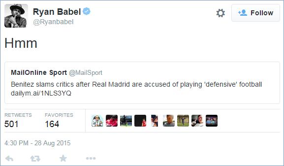 babel-sexist2a