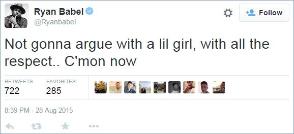 babel-sexist3a