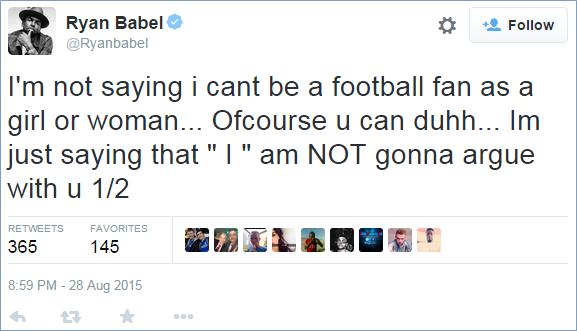 babel-sexist4a