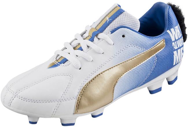 balotelli-boots1