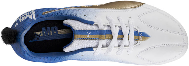 balotelli-boots4
