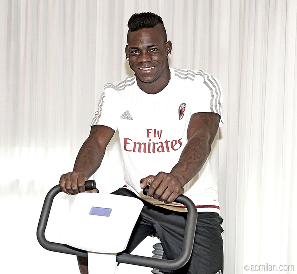 balotelli-milan-medical