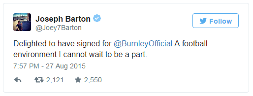 barton-burnley1