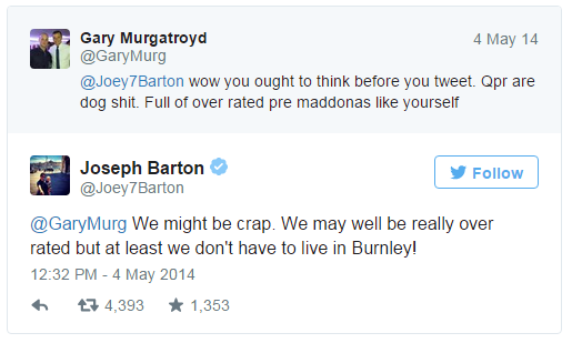 barton-burnley2